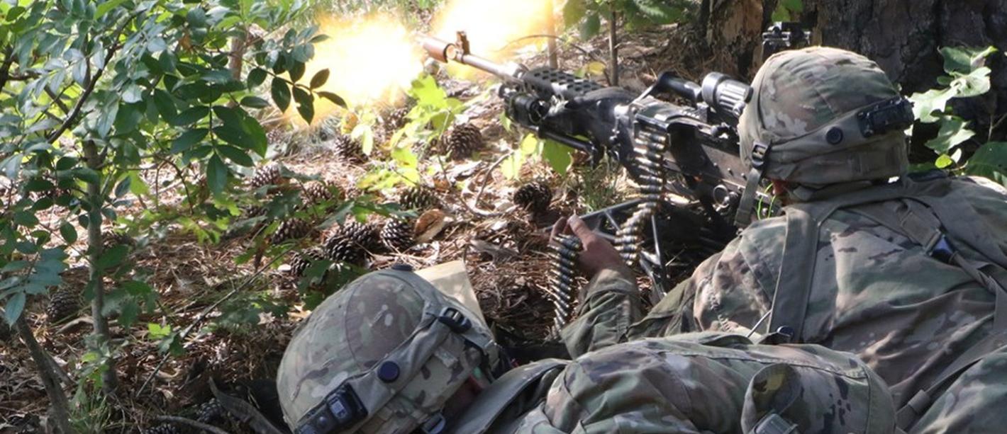Va. Army National Guard